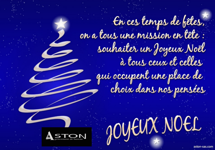 aston_noe%cc%88l_16
