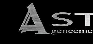Société Aston
