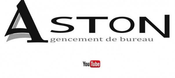 Astonsas_YouTube