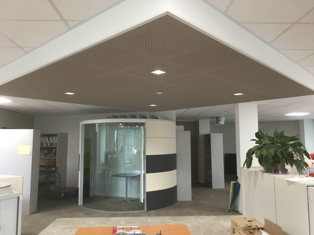 astonsas_plafond_modulaires_cloisons_amovibles_toulouse